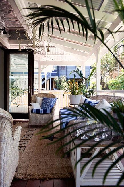 l ndliche klassische hause aus australien wohnideen. Black Bedroom Furniture Sets. Home Design Ideas