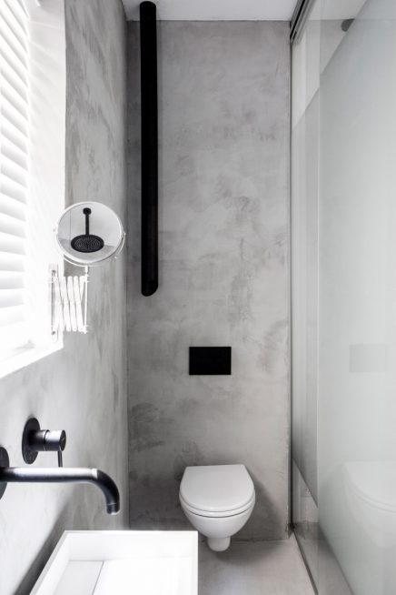 lange-schmale-wohnung-mit-weisen-modernen-interieur-7