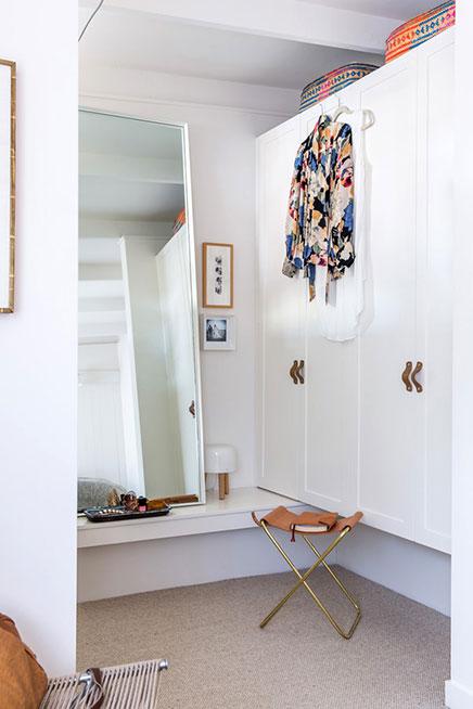 leder t rgriffe wohnideen einrichten. Black Bedroom Furniture Sets. Home Design Ideas
