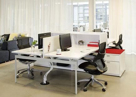 loft-buro-fine-design-group (1)
