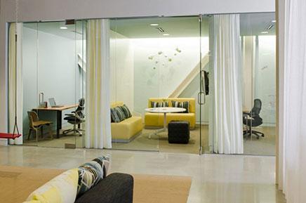 loft-buro-fine-design-group (10)