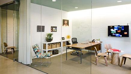 loft-buro-fine-design-group (11)