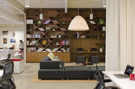 loft-buro-fine-design-group (2)