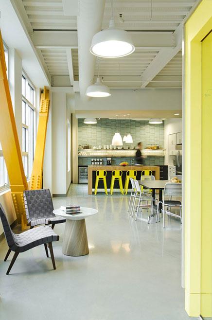 loft-buro-fine-design-group (3)