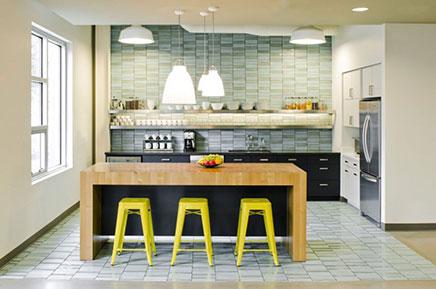 loft-buro-fine-design-group (4)