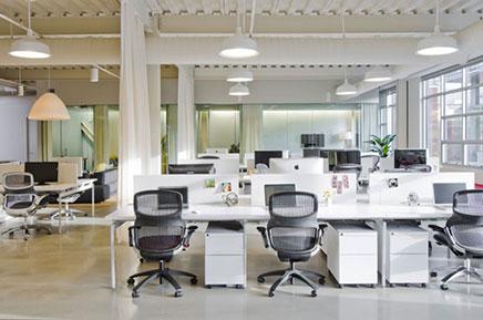 loft-buro-fine-design-group (5)