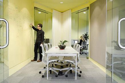 loft-buro-fine-design-group (6)