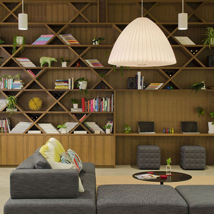 loft-buro-fine-design-group (7)