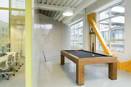 loft-buro-fine-design-group (8)
