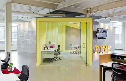 loft-buro-fine-design-group (9)