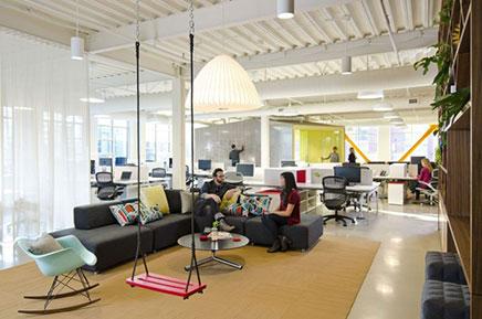 loft-buro-fine-design-group