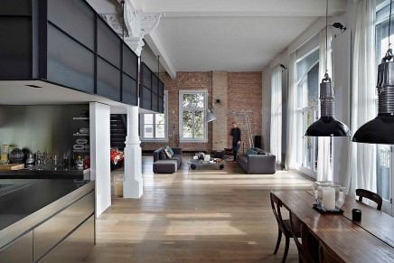 loft-grachtenhaus-amsterdam (1)