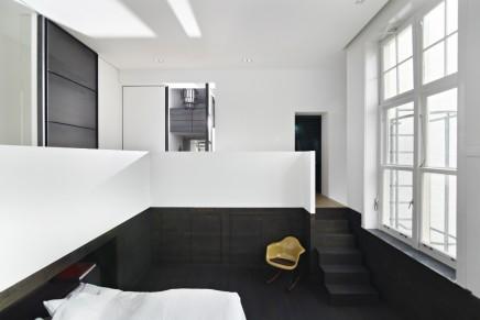 loft-grachtenhaus-amsterdam (11)