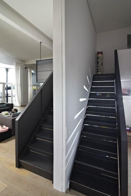 loft-grachtenhaus-amsterdam (13)