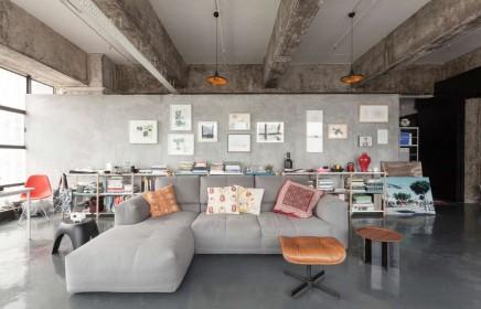 loft-kunstsammlers-aus-hong-kong