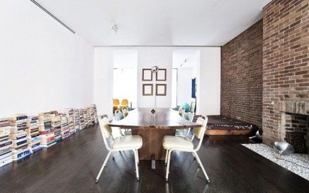 loft-wohnzimmer-alten-judischen-schule (3)