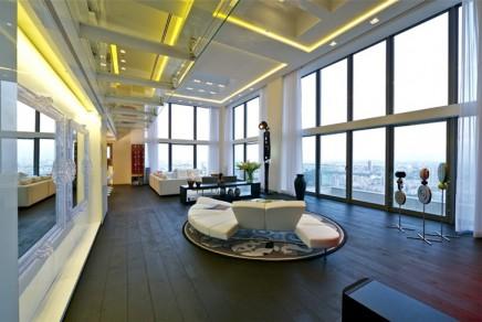 luxus-penthouse-balkon-inspiration (1)