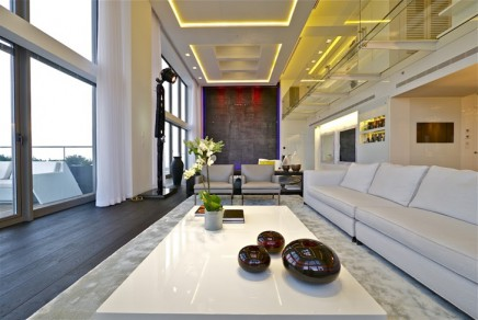luxus-penthouse-balkon-inspiration (4)