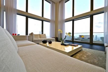 luxus-penthouse-balkon-inspiration (6)