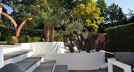 luxus-tropischen-garten-rotterdam (7)