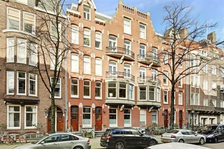 luxus-turnkey-haus-amsterdam (12)