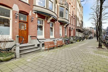 luxus-turnkey-haus-amsterdam (22)