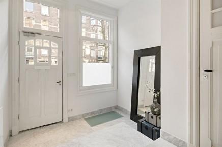 luxus-turnkey-haus-amsterdam (32)