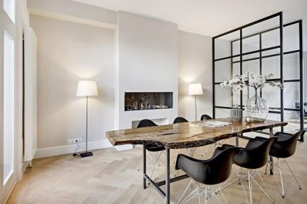 luxus-turnkey-haus-amsterdam (42)