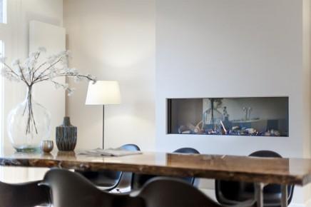 luxus-turnkey-haus-amsterdam (43)