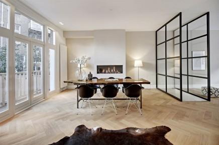 luxus-turnkey-haus-amsterdam (44)
