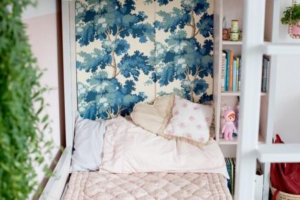 madchenzimmer-etagenbett-kabine-fasinka (2)