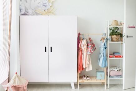 You Me Etagenbett : Mädchenzimmer mit etagenbett und kabine von fasinka wohnideen