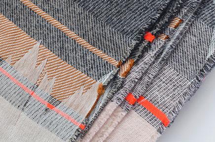 mae-engelgeer-ish-blanket-2