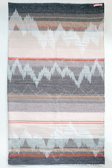 mae-engelgeer-ish-blanket-3
