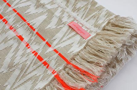mae-engelgeer-ish-blanket