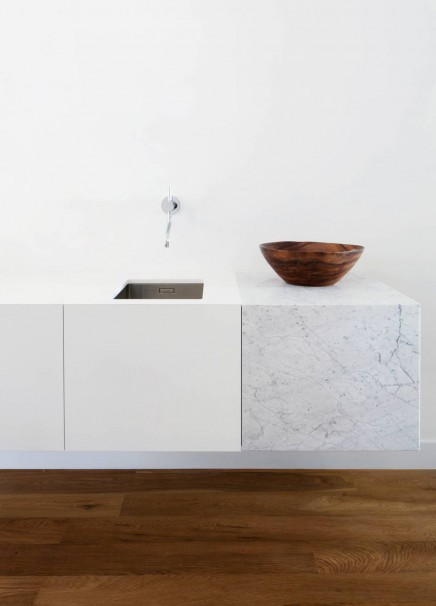 marble-antwerpen-4