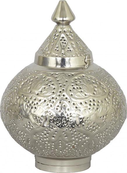 marokkanische-lampen (1)
