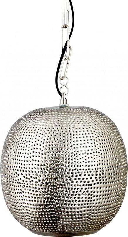 marokkanische-lampen (11)