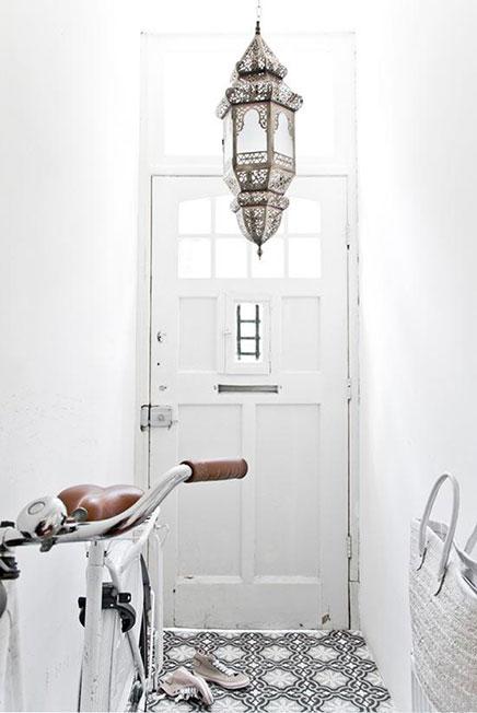 marokkanische-lampen (2)