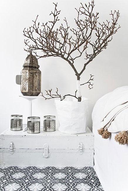 marokkanische-lampen (3)