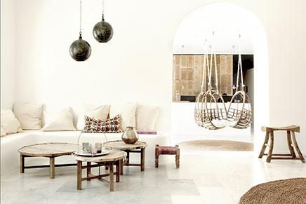 marokkanische-lampen (6)