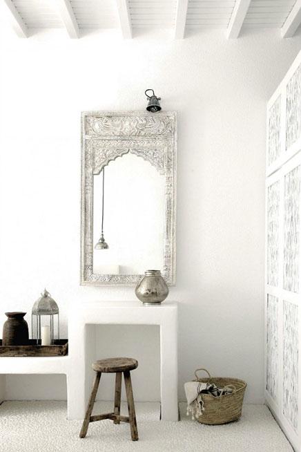 marokkanische-lampen (8)