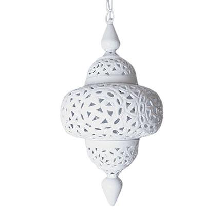 marokkanische-lampen (9)