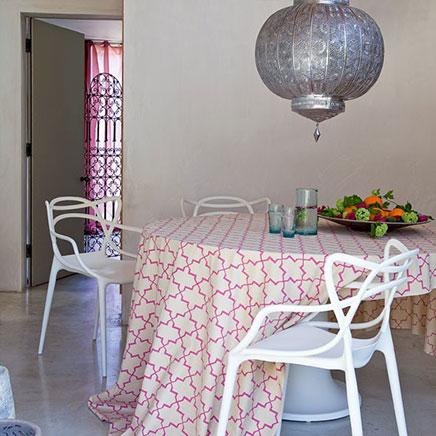 marokkanische-lampen