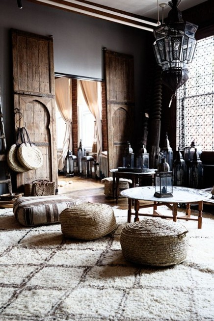 marokkanische-puff (11)
