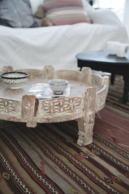 marokkanische-tisch (11)