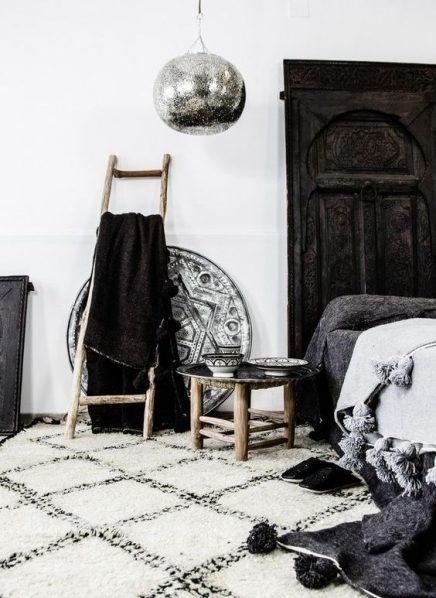 marokkanische-tisch (2)