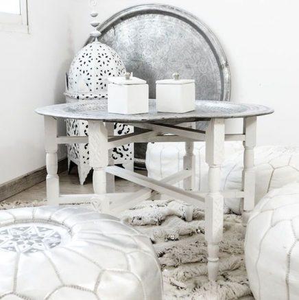 marokkanische-tisch (9)
