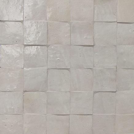 marokkanischen-fliesen-wc (1)