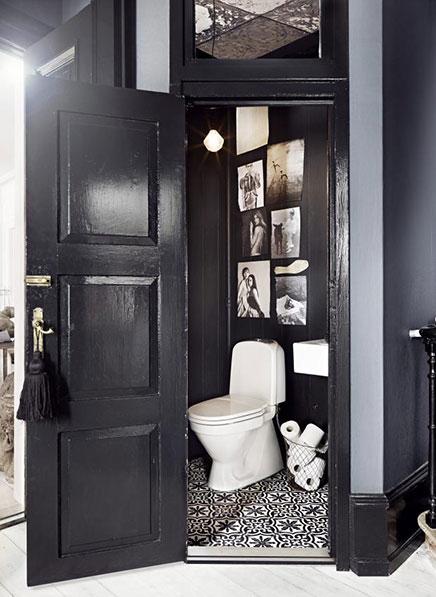 marokkanischen-fliesen-wc